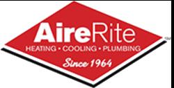 Aire Rite Logo